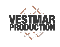 Logo, Vestmar Production AS